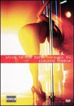 Sly and Robbie: Strip to the Bone