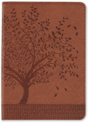 SM Jrnl Artisan Tree of Life - Peter Pauper Press, Inc (Creator)