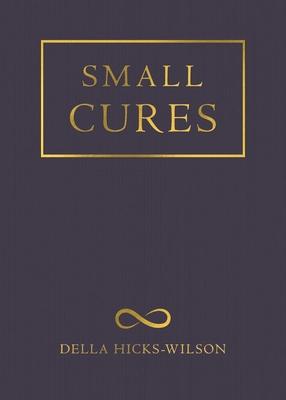 Small Cures - Hicks-Wilson, Della