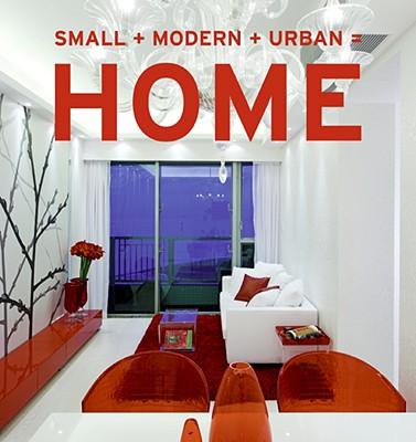 Small + Modern + Urban = Home - Lleonard, Aitana