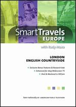 Smart Travels Europe: London/English Countryside -