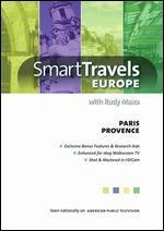 Smart Travels Europe: Paris/Provence