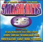 Smash Hits '95, Vol. 1