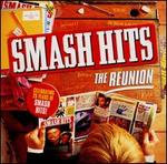 Smash Hits: Reunion