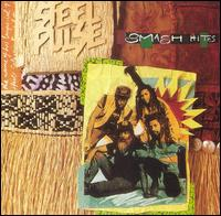 Smash Hits - Steel Pulse