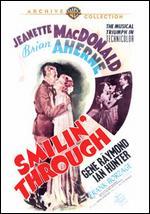 Smilin' Through - Frank Borzage