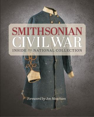 Smithsonian Civil War - Kagan, Neil