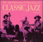 Smithsonian Collection of Classic Jazz, Vol. 3