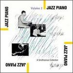 Smithsonian Collection of Jazz Piano, Vol. 2