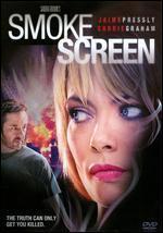 Smoke Screen