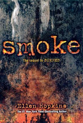 Smoke - Hopkins, Ellen