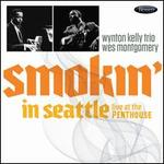 Smokin' in Seattle: Live at the Penthouse