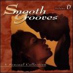 Smooth Grooves: A Sensual Collection, Vol. 6