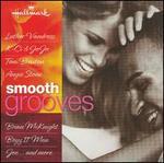 Smooth Grooves [Hallmark]