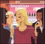 Smooth Jazz Romance [Native Language]