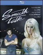 Smooth Talk [Blu-ray]