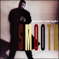 Smooth - Gerald Albright
