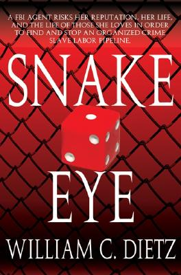 Snake Eye - Dietz, William C