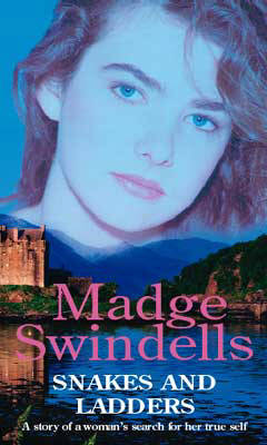 Snakes and Ladders - Swindells, Madge