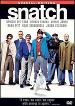 Snatch [Special Edition] [2 Discs]