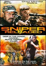 Sniper: Reloaded - Claudio F�h