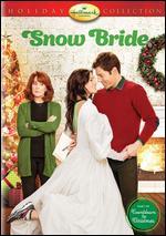 Snow Bride - Bert Kish