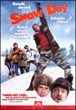 Snow Day - Chris Koch