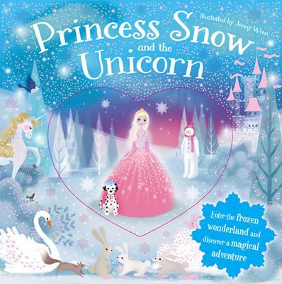 Snow Princess -