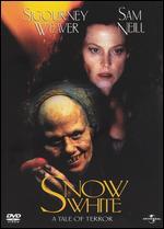Snow White: A Tale of Terror - Michael Cohn