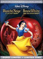 Snow White and the Seven Dwarfs (2009) [French]