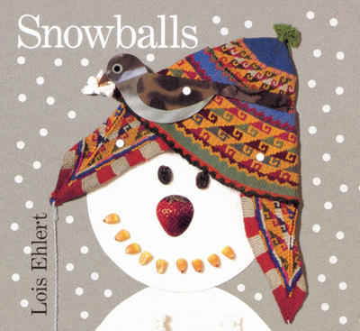 Snowballs - Ehlert, Lois