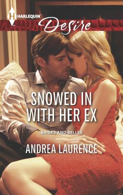 Snowed in with Her Ex - Laurence, Andrea