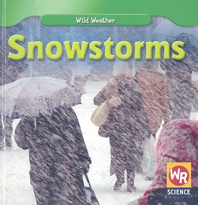 Snowstorms - Mezzanotte, Jim