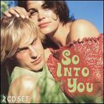 So into You [2 Disc]