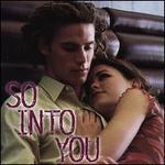 So into You [Single Disc]