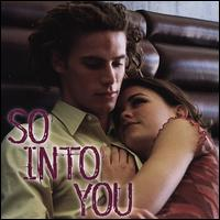 So into You [Single Disc] - Various Artists