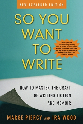 fiction craft essay Rethinking how to write while speaking in tongues: the craft essays and fiction of david jauss one frustration of writing a single essay about david jauss.