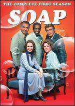 Soap: Season 01