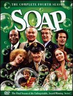 Soap: The Complete Fourth Season [3 Discs]