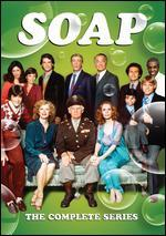 Soap: The Complete Series [8 Discs]