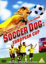 Soccer Dog: European Cup - Sandy Tung