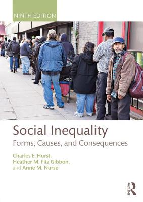 The Colonial Origins of Inequality: The Causes and Consequences of Land Distribution