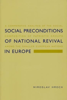 an analysis of the concept of aestheticism in the 19th century europe Eighteenth and nineteenth century european nationalism was a unifying force which brought together people of diverse backgrounds at the price of subordinating their ethnic identities to the larger territorial unit dominated by the secular state.