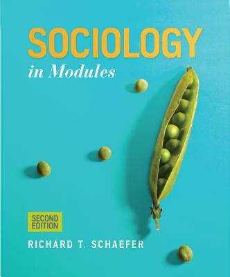 sociology 101 An introductory course designed to acquaint the student with a working  knowledge of the concepts used by sociologists and with the well-established.