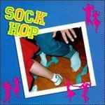 Sock Hop [DCC]