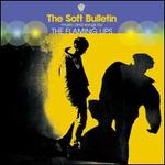 Soft Bulletin [LP]
