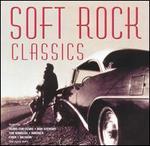 Soft Rock Classics [Crimson]