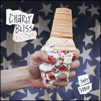 Soft Serve - Charly Bliss