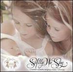 Softly We Sing [24 tracks]