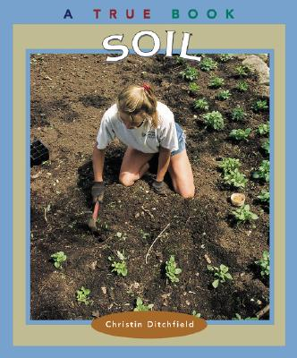 Soil - Ditchfield, Christin